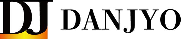 DANJYO(ダンジョー)